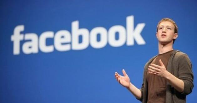 Zašto ne biste trebali odustati od fakulteta poput Marka Zuckerberga