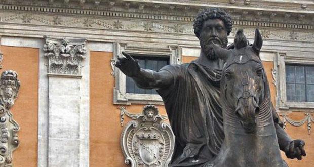 """Sedam životnih lekcija """"kralja filozofije"""""""