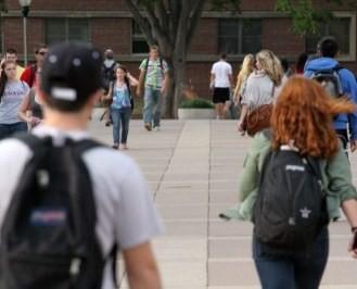 Prema statistikama u RS svi maturanti upisuju fakultete