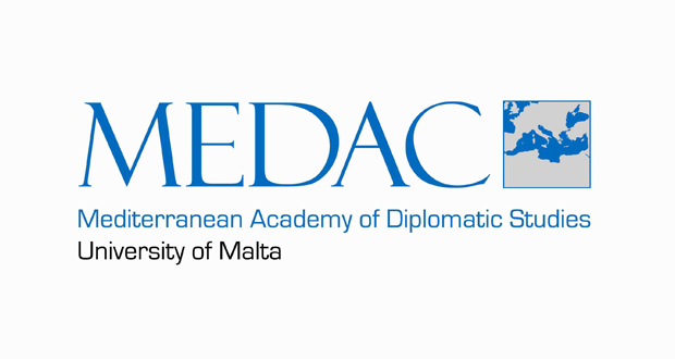 Poziv za sudjelovanje na ljetnom treningu o ljudskim pravima MALTA 2014