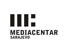 Otvorene prijave za program: Kulturni menadžment i produkcija umjetničkih programa