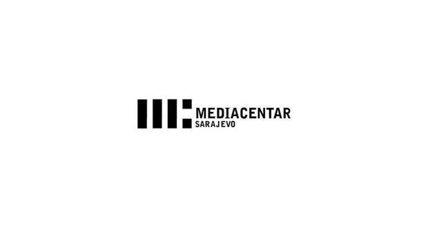Data kamp – Edukativni program o data novinarstvu