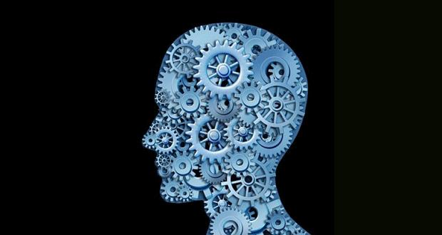 SAVJETI: Mentalni trening i vježbe za mozak