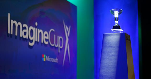 Počinje novo Microsoft Imagine Cup takmičenje