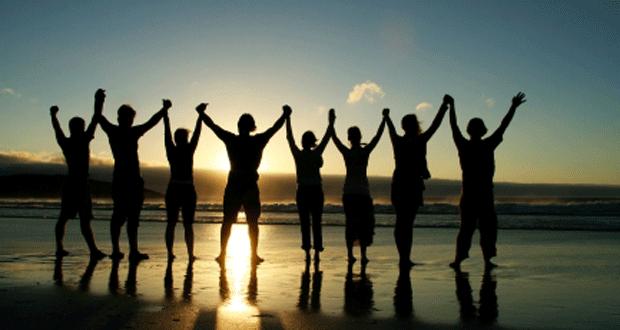 Omladinski forum: Budućnost kakvu želim!