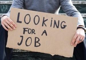 Upozorenje sindikata iz regiona: Mladi su najviše pogođeni krizom