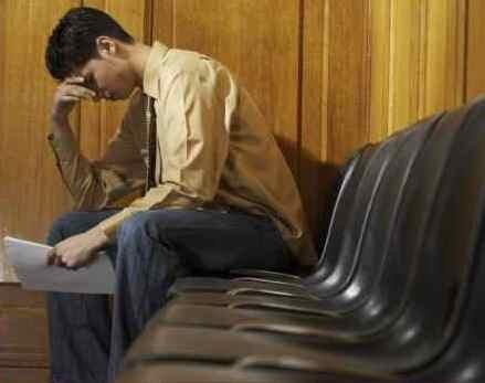 Nezaposlenost mladih je globalni problem