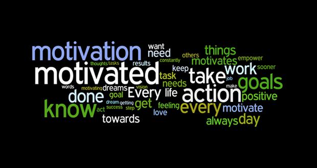 Kako se izboriti sa nedostatkom motivacije?