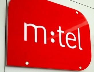 M:Tel stipendije za najbolje studente elektrotehnike i informacionih tehnologija