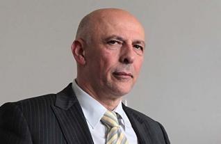 UNSA: Vlada KS protiv rektora Muharema Avdispahića