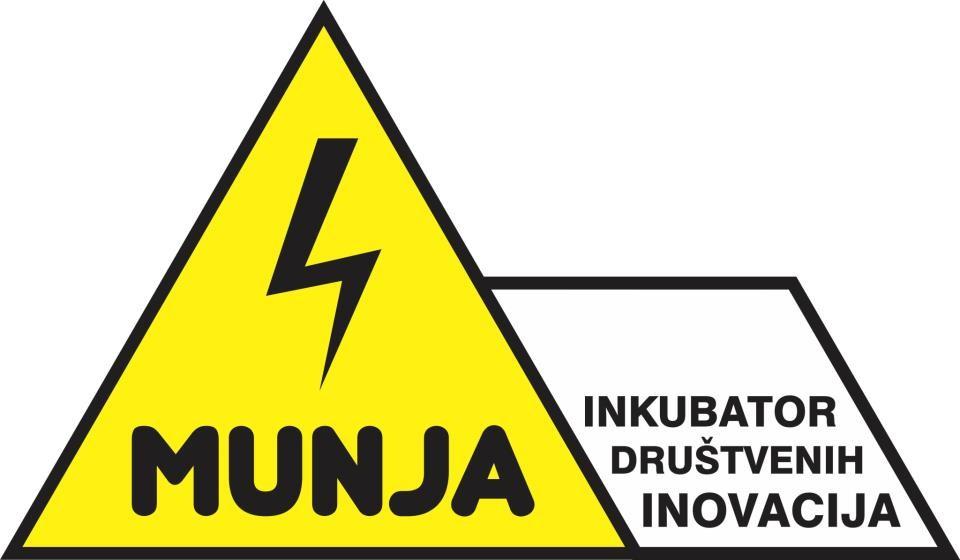 """U Munja Inkubatoru društvenih inovacija održana """"Noć stipendija #1"""""""