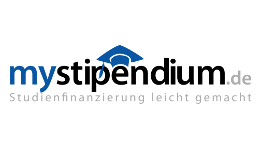 Najopširnija internet baza studentskih stipendija u Njemačkoj