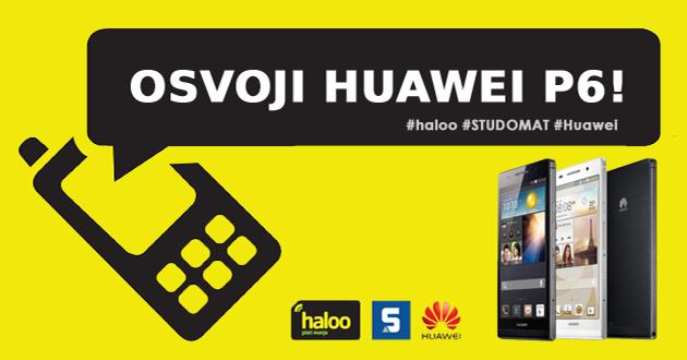 Nagradna igra '#haloo i STUDOMAT.ba me nagrađuju': Imena sretnih dobitnika