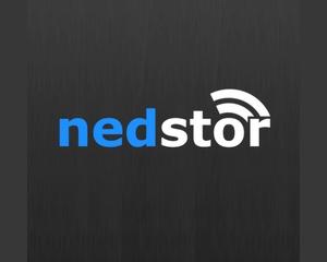 Nedstor – news agregator za Zapadni Balkan