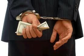 RS: Neisplaćivanje plata postaje krivično djelo?