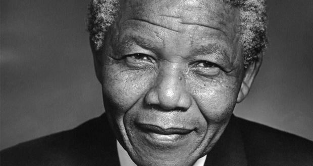 """""""Obrazovanje je najmoćnije oružje koje možete upotrijebiti da mijenjate svijet"""""""