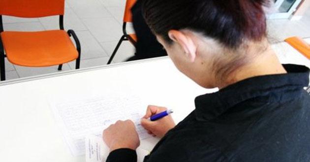 Michelitsch: Privatni sektor mladima može ponuditi nova radna mjesta