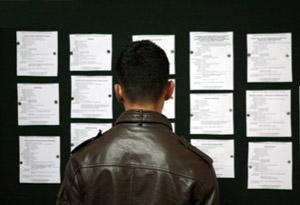 Surovi uslovi na tržištu rada tjeraju mlade iz zemlje
