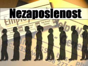 Kolumna: Priča o nezaposlenosti mladih u BiH