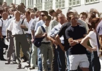 Cilj je smanjenje stope dugotrajno nezaposlenih u BiH