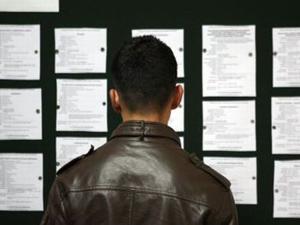 U junu je u BiH bilo 548.307 nezaposlenih osoba