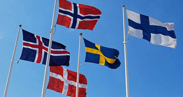 Omogućiti zapošljavanje u regionu po nordijskom modelu?