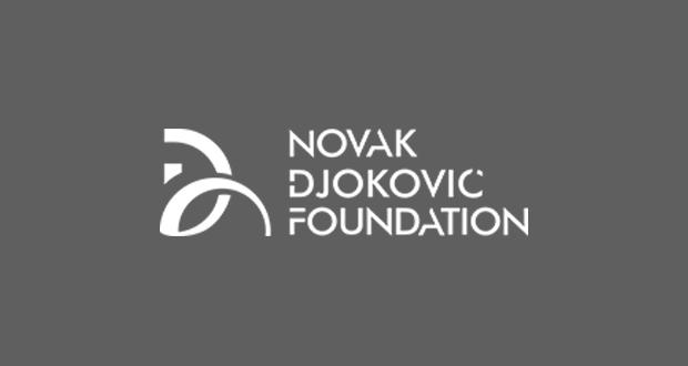 Novak Djokovic Foundation: Otvoren konkurs za autore/saradnike širom svijeta
