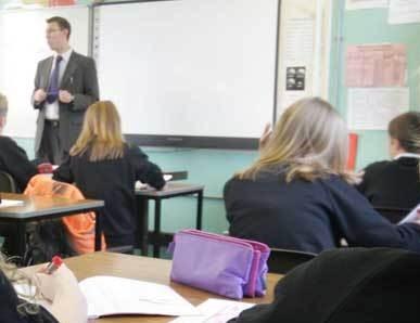 RS: Ispit položi šest od deset studenata