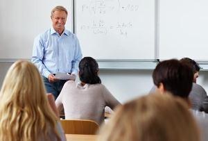 Njemački obrazovni sistem na meti kritika OECD-a