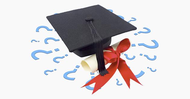 BD: Nova optužnica zbog falsifikovane diplome državnih službenika