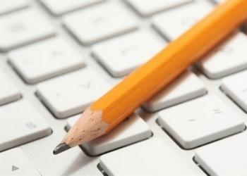 Gramatika i pismenost kao bitan kriterij za zapošljavanje