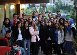 ONAuBiH postala punopravna članica European Youth Press-a