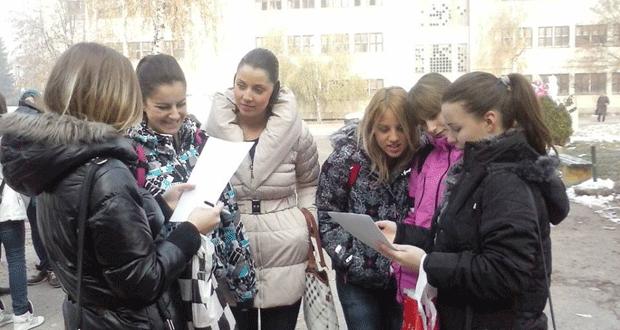 Obilježen Međunarodni dan volontera u Istočnom Sarajevu