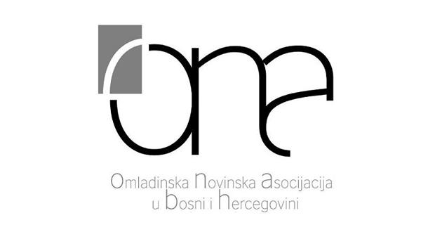 """ONAuBiH: Realizovana kampanja """"Građani i novinari zajedno u borbi za istinu"""""""
