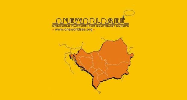 OneWorld SEE: Poziv za IT saradnice