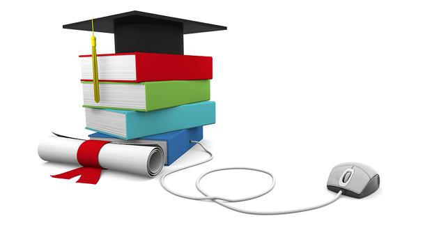 Sedam besplatnih stranica za online učenje