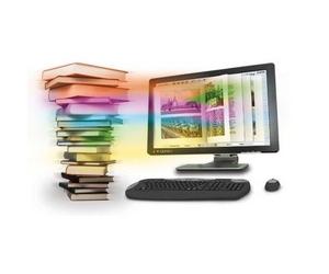 Nastupilo je vrijeme online biblioteka