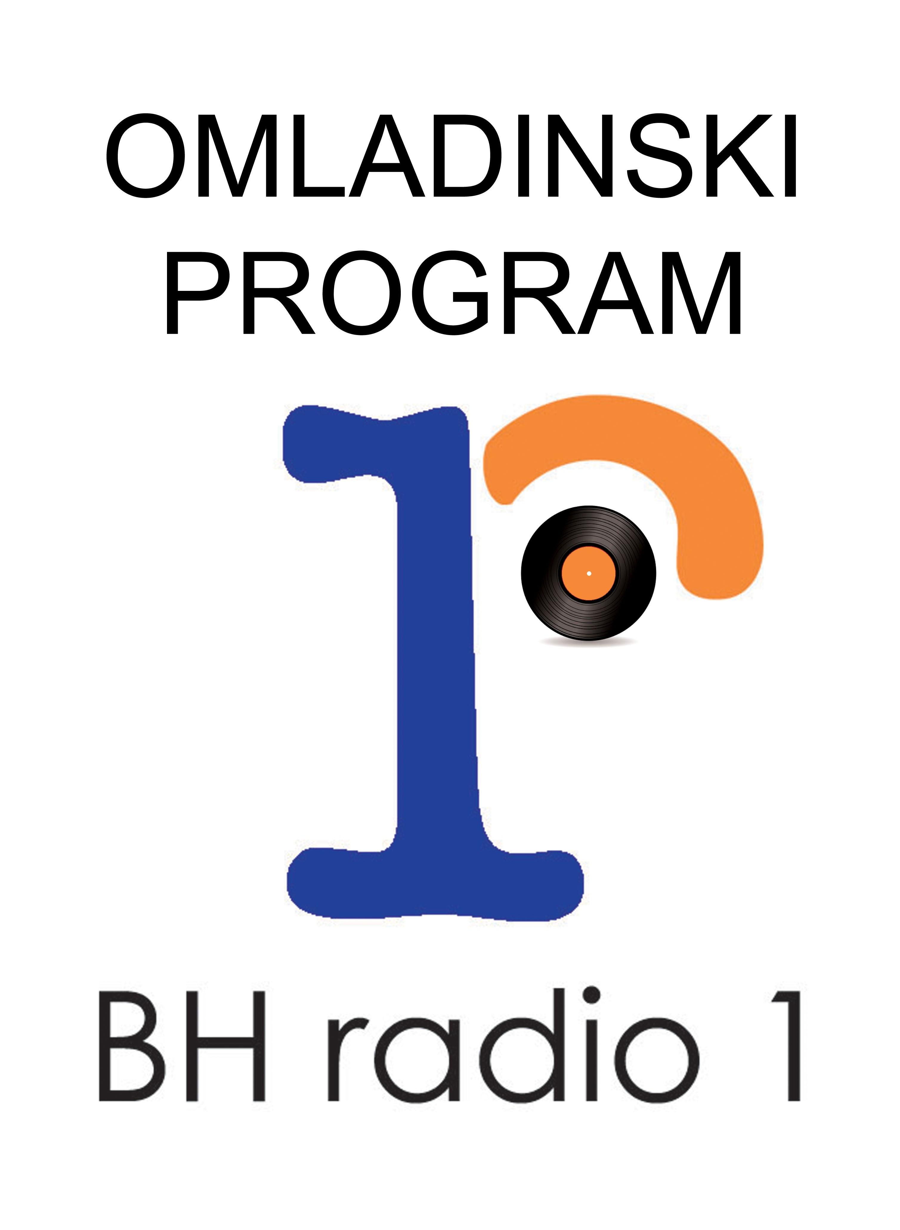 Najava za 27. avgust: Omladinski program BH radija 1