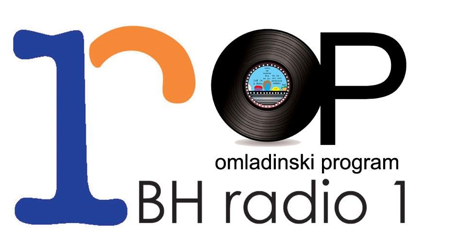 Najava za 24. septembar: Omladinski program BHR1