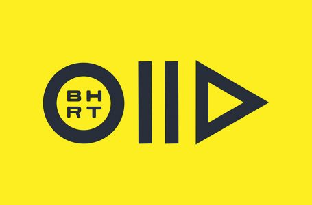 Najava: Omladinski program BHR1 #593