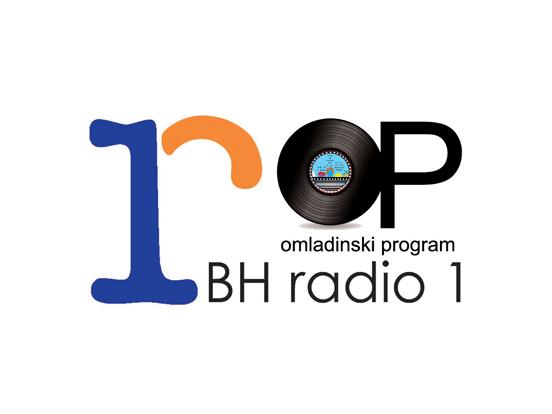 Najava: Omladinski program BHR1 #309