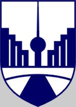 Konkurs Općine Novo Sarajevo za stipendiranje učenika i studenata