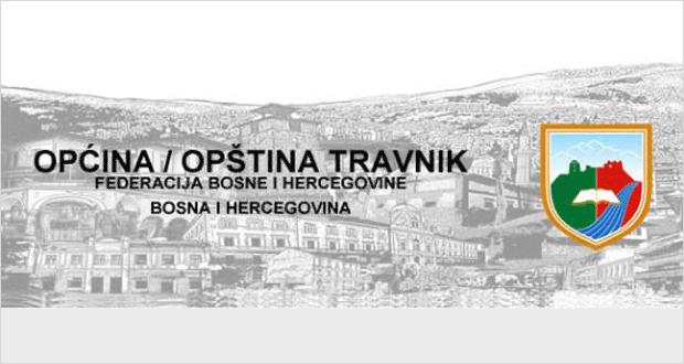 Konkurs za stipendije Općine Travnik u akademskoj 2013/2014.godini