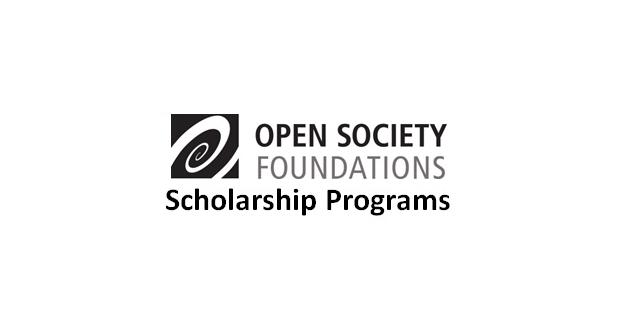 Civil Society Scholar Awards: Konkurs za stipendije za akademsku 2014/2015. godinu
