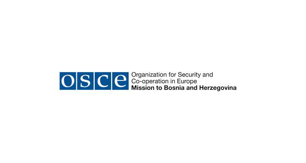 Javni poziv za učešće mladih ljudi u BiH: Izgradnja OSCE Savjetodavne grupe mladih