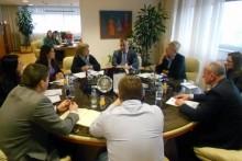 Formiran Savjet za mlade Republike Srpske