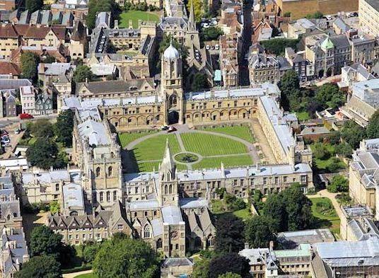 Top deset univerziteta u svijetu