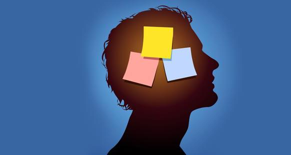 Nevjerovatno jednostavan način kako da bolje pamtite