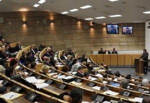 Dom naroda Parlamenta FBiH bez ijednog glasa protiv podržao Zakon o volontiranju FBiH