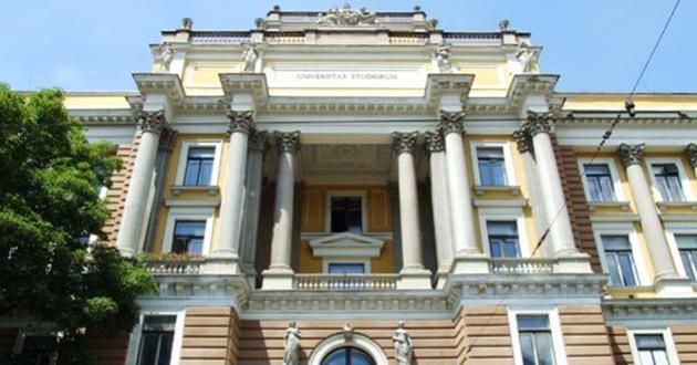 PFSA: Poziv studentima na predavanje i otvaranje Debatnog kluba